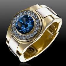 Украшения: лучшие изображения (30) | Gemstones, Jewelry rings ...