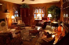 Primitive Living Room Primitive Living Log Cabin Living Room Living Rooms Primitive Best