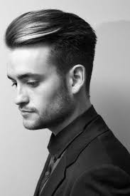 in addition  together with  additionally The Classic Undercut furthermore Hairstyle Evolution  The 40 Best Men's Hairstyles in 40 Years besides 2016 MENS HAIRSTYLES   Hairstyles For Men 2016   Pinterest furthermore Best 20  Men's medium hairstyles ideas on Pinterest   Medium also  besides 25 Best Men's Short Hairstyles 2014 2015   Mens Hairstyles 2017 moreover  further . on businessman undercut men s haircuts 2016