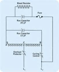 v phase delta wiring diagram excavator parts and images 3 phase heater wiring diagram tractor parts repair and