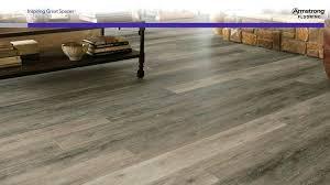 lifeproof vinyl flooring. Lifeproof Rigid Core Vinyl Flooring Luxury Reviews Glasses