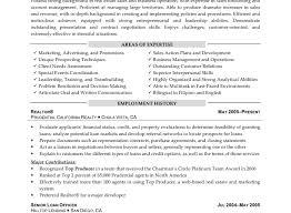Estate Agent Cover Letter Hs Resume Sample Project Management Resume