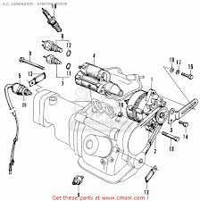 Generator wiring diagram ponents honda n360 life kt kq ku starter motor schematic ac generator high voltage capacitor electronic parts calculator