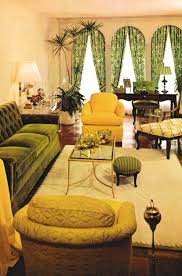 1970S Interior Design Classy 48s Home Decor Home Interior Design Trends