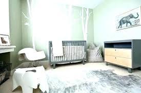 baby room area rug girls room area rugs girl room area rugs baby nursery rugs girl room area rug ideas baby nursery area rugs