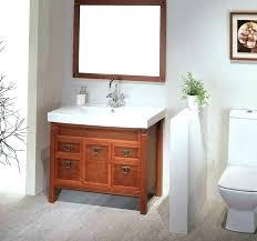 bathroom sink decor. Sink In Bedroom Unique Ideas For Bathroom Decoration Medium  Size Of Sinks Small Bathroom Sink Decor