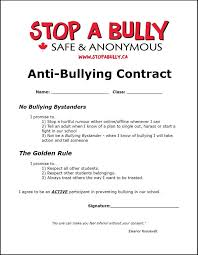 Best 25+ Anti bullying campaign ideas on Pinterest | Anti bullying ...