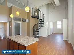 loft denver co. Plain Denver 1BA  Penthouse Arrive On Stout Apartments In Denver Colorado On Loft Denver Co O