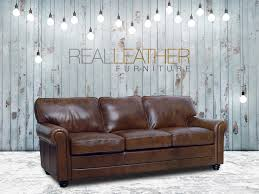 fine italian leather furniture. Fine Italian Leather Furniture. Furniture S