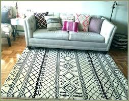 bath rug target area rugs for bathroom bathroom rugs target threshold bathroom rug threshold bath rugs