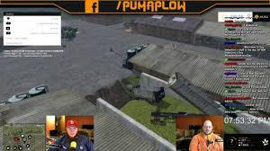 twitch stream farming simulator 15 pc hagenstadt reloaded 1 31 part 1