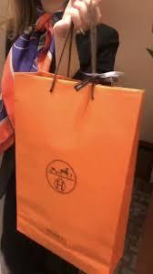 Hermes Gift Card - Barcelona, B | Giftly