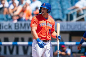 Saying in a statement he was. Tim Tebow Retires From Professional Baseball The Athletic