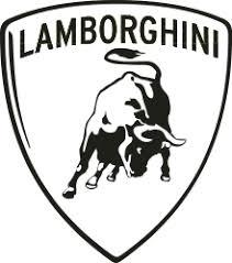 Lamborghini – Wikipedia