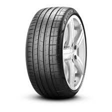 Pin by Automotive on <b>Pirelli tyres</b> | Pirelli tires, Vehicles, Sports