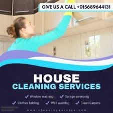how to write a house cleaning ad customize 360 cleaning service flyer templates postermywall