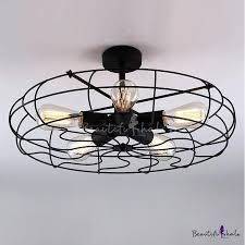 close to ceiling light fixture industrial lights fixtures in flush mount lighting intended for throughout