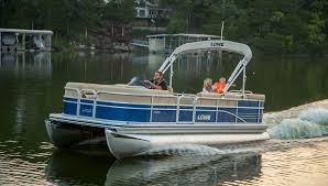 2017 ss210 sport pontoon boat lowe pontoons previous