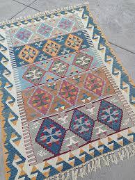 large kilim rugs for home decor ideas beautiful 2381 best punto cruz images on