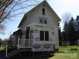 Find deals on duplexes today. Maine Ny Real Estate Homes For Sale Point2