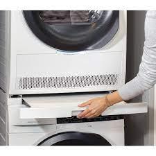 Electrolux STA9GW   Çekmeceli Kurutma ve Çamaşır Makinesi Montaj Kiti –  Electrolux Web Store