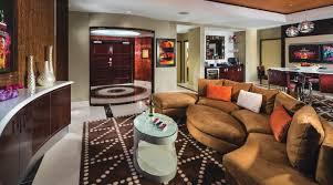 Las Vegas 2 Bedroom Suite Hotels Las Vegas Suites Hotel32 Two Bedroom Penthouse Monte Carlo