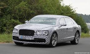 2018 bentley v8.  bentley for 2018 bentley v8