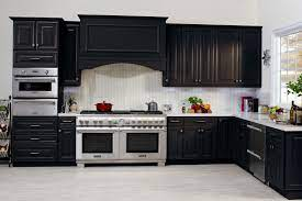 Thermador Home Appliance Blog The Ultimate Thermador Entertainer S Kitchen