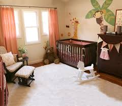 baby themed rooms. view in gallery baby themed rooms 7