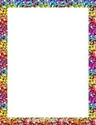 Letter Borders For Word 58 Best Borders Images Borders Frames Borders For Paper Drawings