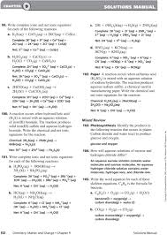 balancing skeleton equations jennarocca balancing equations worksheet