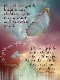 Butterfly Quotes Beauteous Butterflies Pictures And Quotes Google Search Advice To My Kids