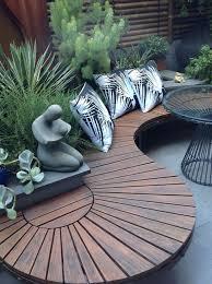 wall bench garden benches3 15 garden bench decoration ideas