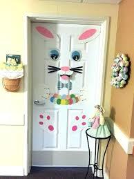 bedroom door decorating ideas. Bedroom Door Decorating Ideas Front Decorations Letters Best About O