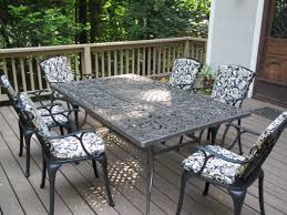 charming outdoor furniture pads 43 fantastic bar patio chair cushion crate and barrel in black white