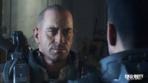 Call Of Duty Black Ops Charts Call Of Duty Black Ops 3 Sets Record For Uk Sales Chart No