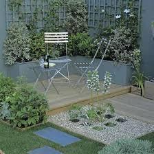 Small Picture Fine Contemporary Garden Ideas Uk Design P On Decorating