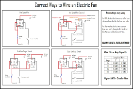 2012 freightliner m2 wiring diagrams on 2012 images free download 2007 Freightliner M2 Wiring Diagram flex a lite wiring diagram trucks wiring diagram 2007 freightliner m2 wiring diagram 2010 freightliner m2 wiring diagrams