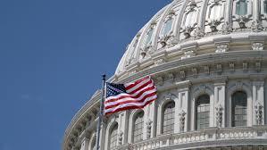 United States Senate « Wycombe Abbey MUN