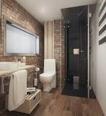 Guest Bathroom Remodel Magnificent Bathroom Guest Bath Remodel Simple Bathroom Design Ideas Bathroom