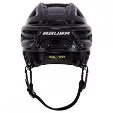 Bauer Re Akt 150 Hockey Helmet