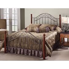 Wood and iron bedroom furniture Headboard Wood And Metal Bedroom Furniture Uv Furniture Wood And Iron Bedroom Furniture Uv Furniture