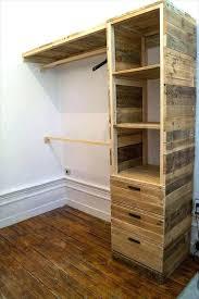 diy storage ideas for clothes closet ideas 2 diy baby clothes storage ideas