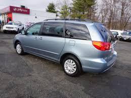 2010 Toyota Sienna   Rockaway NJ US     Used Cars, Trucks, Boats ...