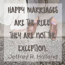 Happy Marriage Quotes 66 Stunning 24 Best I Believe Marriage Images On Pinterest Inspire Quotes