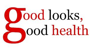 good looks good health acirc connecticut nurses foundation good looks good health