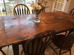 handmade oak dining room tables. the new england farm table co custom hand made tables and bespoke kitchen chairs handmade oak dining room g