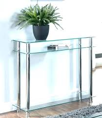 black hall table uk glass console table black kitchen cabinets india tag3