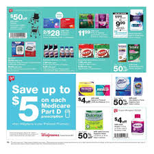 Walgreens Northern Lights Anchorage Walgreens Flyer 01 19 2020 01 25 2020 Weekly Ads Us