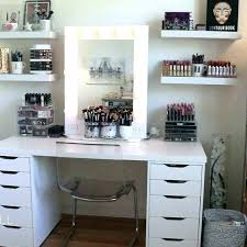 makeup vanity makeup table surprising make up vanity awesome makeup table with drawers best ideas on white chair makeup table makeup vanity mirror
